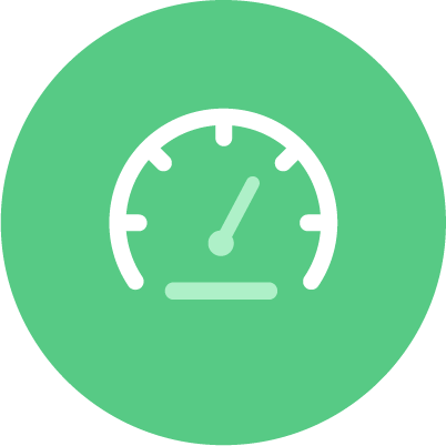 AdSimple® PageSpeed Check