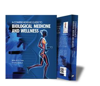 Ein umfassender Leitfaden für Biologische Medizin und Wellness