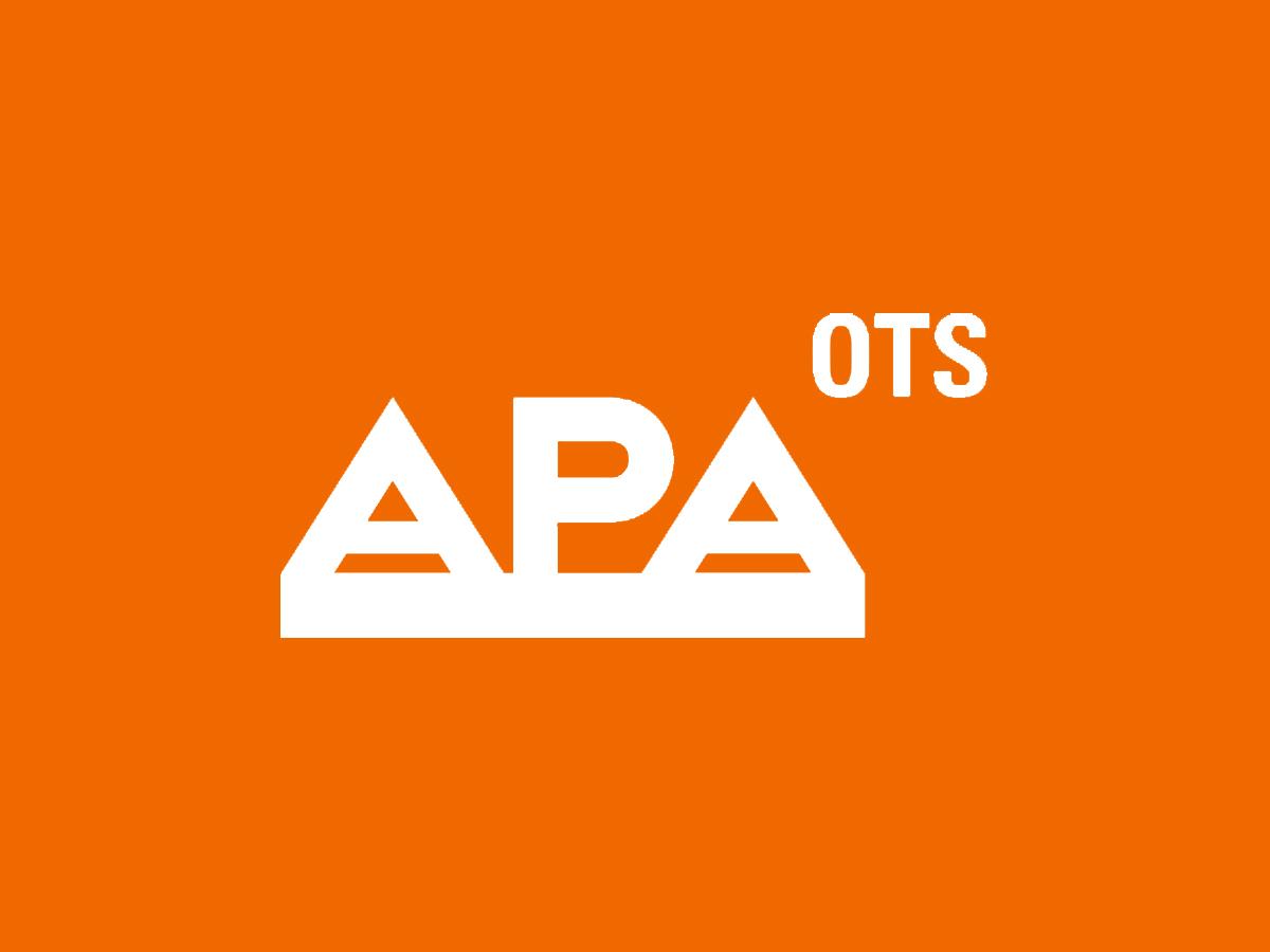 Pressemitteilung auf APA-OTS von AdSimple