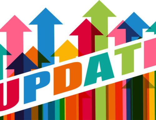 Unsere Xing Datenschutzerklärung mit neuem Update