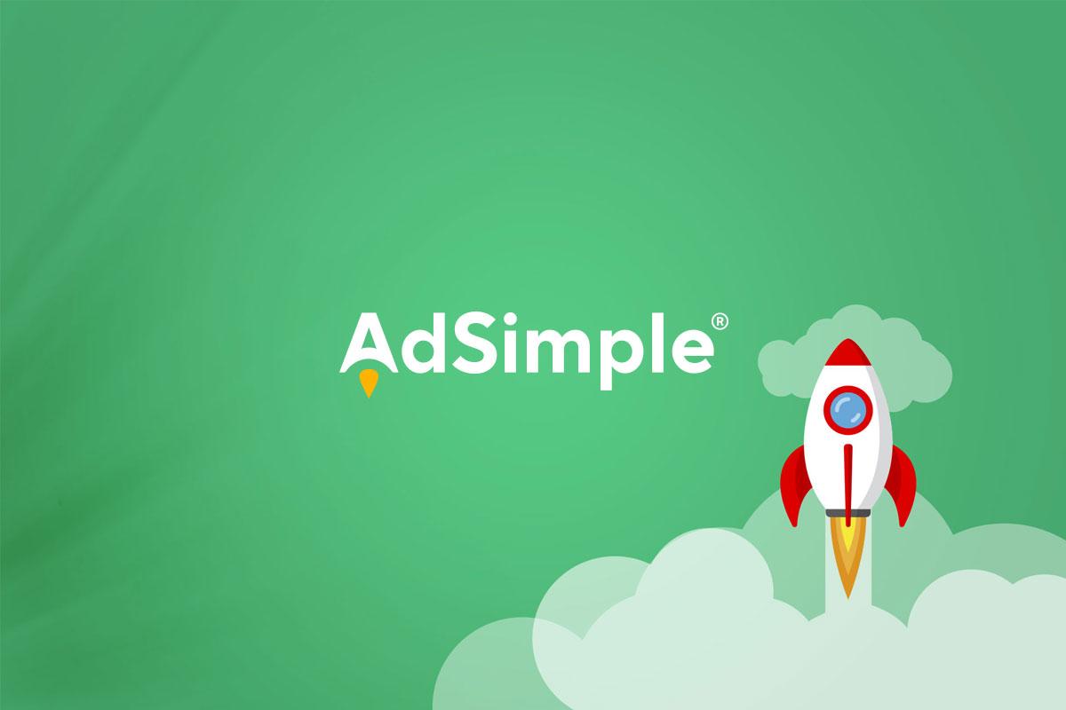 AdSimple® Online-Marketing und Full Service Webagentur