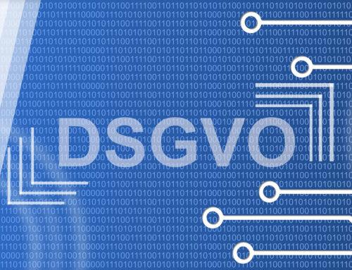 DSGVO und Cookies – was Sie wissen müssen!