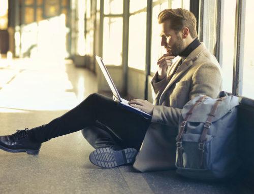 Was ist PIM und wie hilft es Ihrem Online-Marketing?