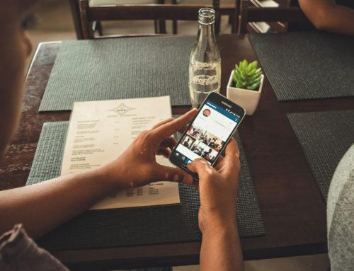 Lohnt sich Influencer Marketing für Ihr Business?