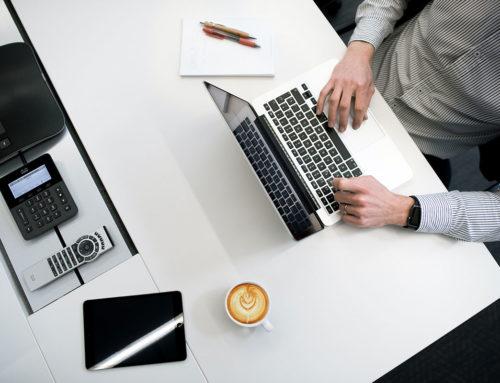 Die besten AdSimple Tools und Leistungen während des Lockdowns