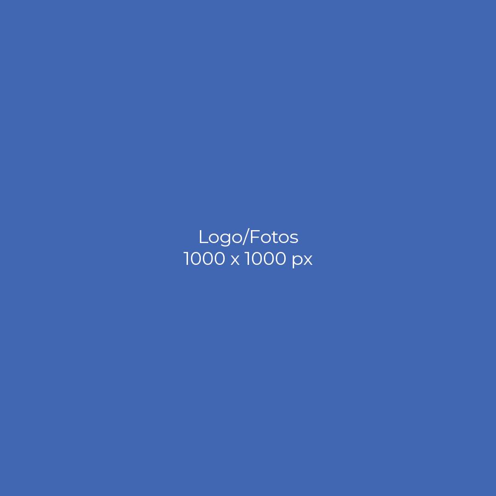 Bildgröße für Google My Business Logo/Fotos