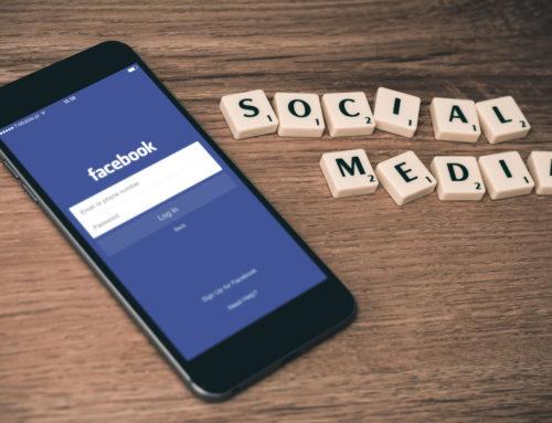 Social Engagement steigern leicht gemacht